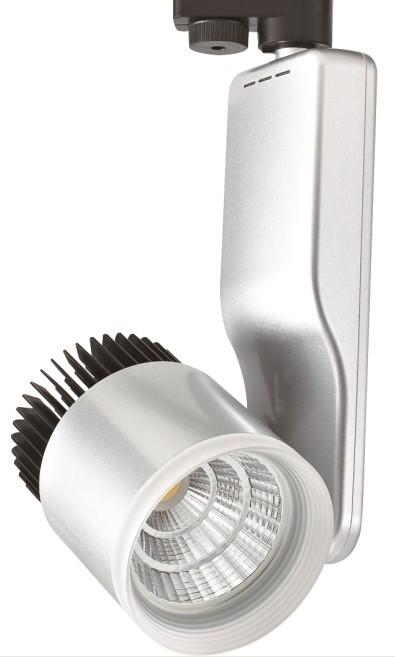 Светильник Horoz electric Hl833lsil