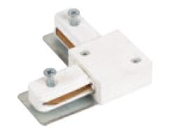 Коннектор Horoz electric Consill