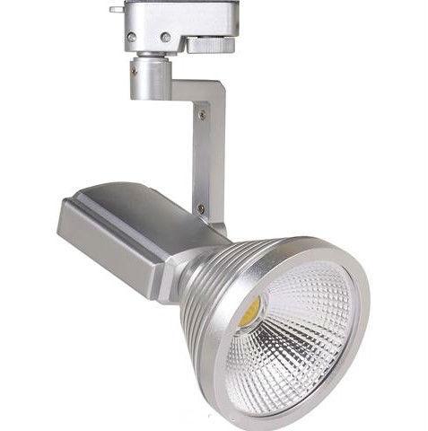 Светильник Horoz electric Hl824lwh