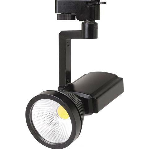 Светильник Horoz electric Hl823lsil