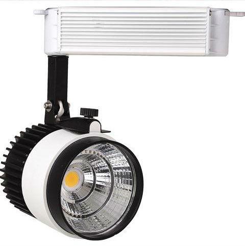 Светильник Horoz electric Hl822lbl