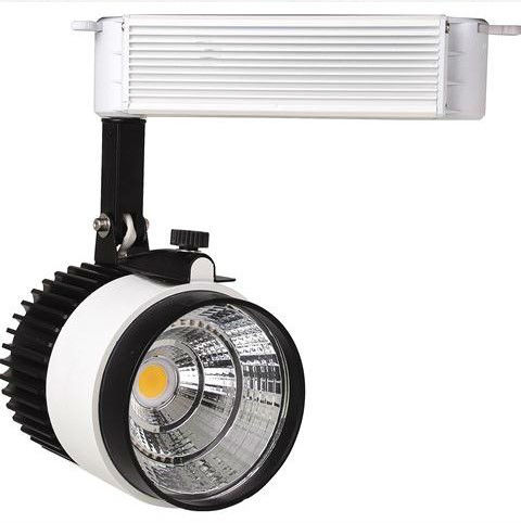 Светильник Horoz electric Hl822lsil