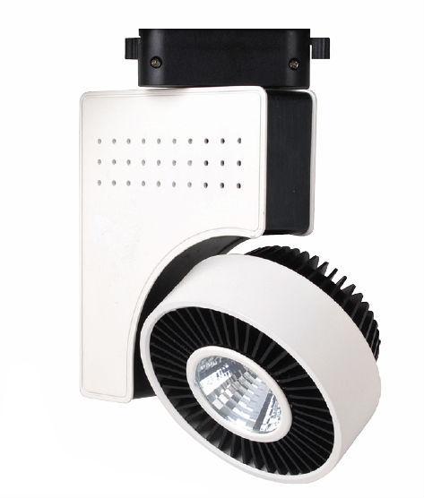 Светильник Horoz electric Hl821lwh