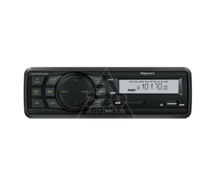 Ресивер MP3 PROLOGY CMU-303