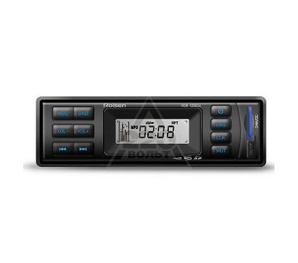 Ресивер MP3 ROLSEN RCR-120B