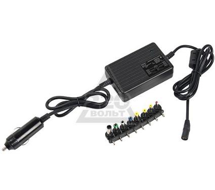Зарядное устройство ROLSEN RPA-80