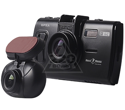 Видеорегистратор STREET-STORM CVR-A7620 G