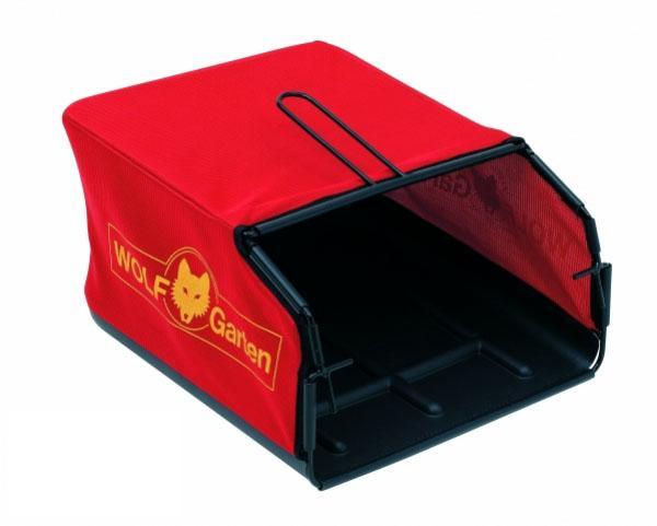 Травосборник для вертикуттера Wolf-garten ТК 356020065