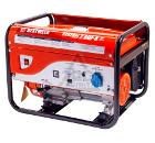 Бензиновый генератор BESTWELD GENERAL 2.8GF-6