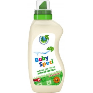 Бальзам Babyspeci 391091