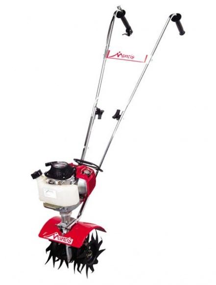 Культиватор Mantis Honda 7262-00-18