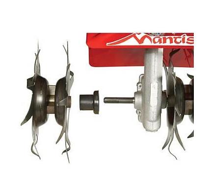 Втулка Mantis Втулка 7222-00-18-9у