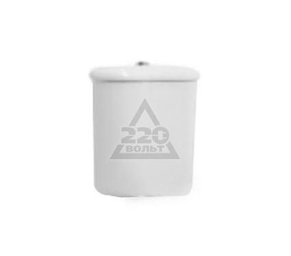 Бачок AXA 605201