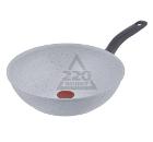 Сковорода TEFAL C4031972