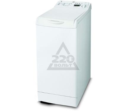 Стиральная машина INDESIT ITW A 5851 W (RF)