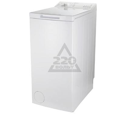 Стиральная машина HOTPOINT-ARISTON WMTL 501 L CIS