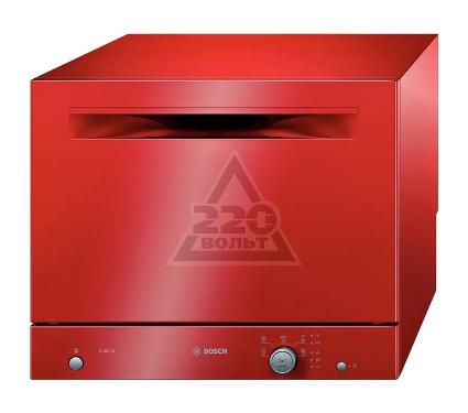 Посудомоечная машина BOSCH SKS51E11RU