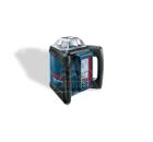 Уровень BOSCH GRL 500 H + LR 50 Professional (0.601.061.A00)