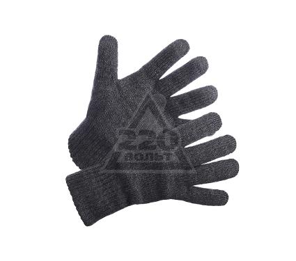 Перчатки AMPARO Лайка