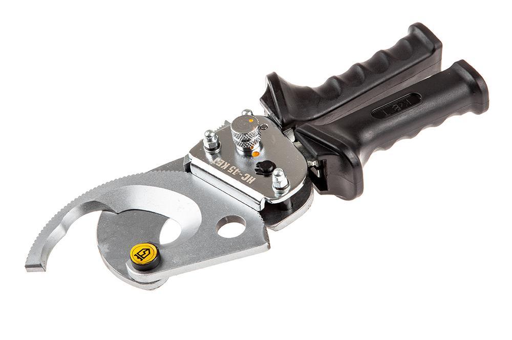 Ножницы КВТ НС-45