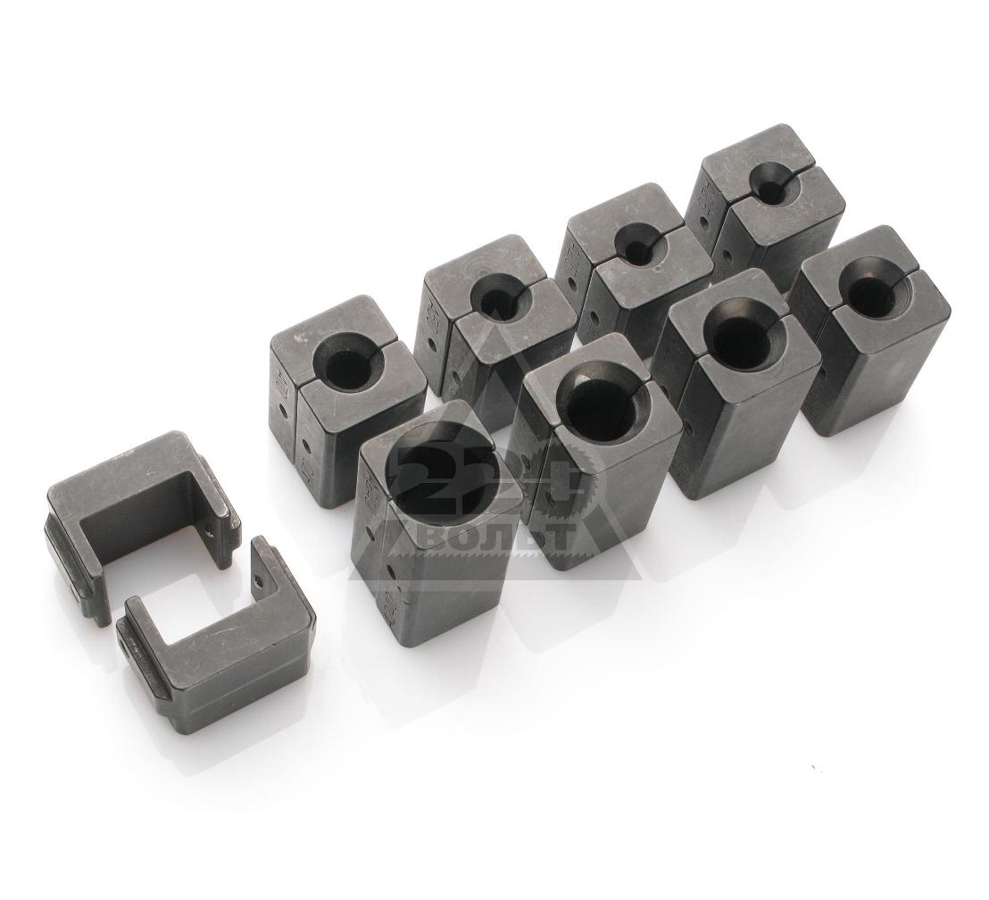 Набор матриц КВТ НМ-300-С