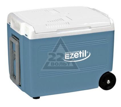 Холодильник EZETIL E40 EcoCool