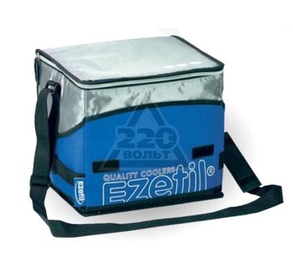 Сумка-холодильник EZETIL Extreme 16 синяя