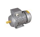 Электродвигатель IEK DRV100-L2-005-5-3010