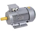 Электродвигатель IEK DRV112-M4-005-5-1510