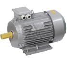 Электродвигатель IEK DRV132-M2-011-0-3010