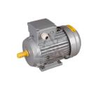 Электродвигатель IEK DRV132-M6-007-5-1010