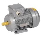 Электродвигатель IEK DRV063-B2-000-5-3010