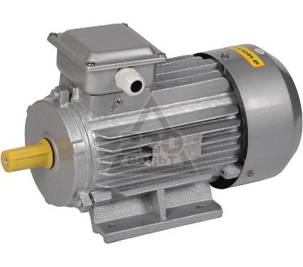 Электродвигатель IEK DRV090-L6-001-5-1010