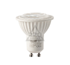 Лампа светодиодная МАЯК 5 GU-006