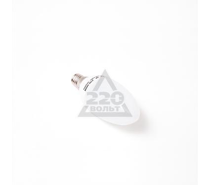 Лампа светодиодная МАЯК 3 CA-002