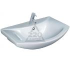 Раковина для ванной АКВАТОН BALTIKA-65