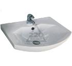 Раковина для ванной АКВАТОН SMILE-65