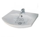 Раковина для ванной АКВАТОН SMILE-50