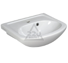 Раковина для ванной АКВАТОН AKVANEW