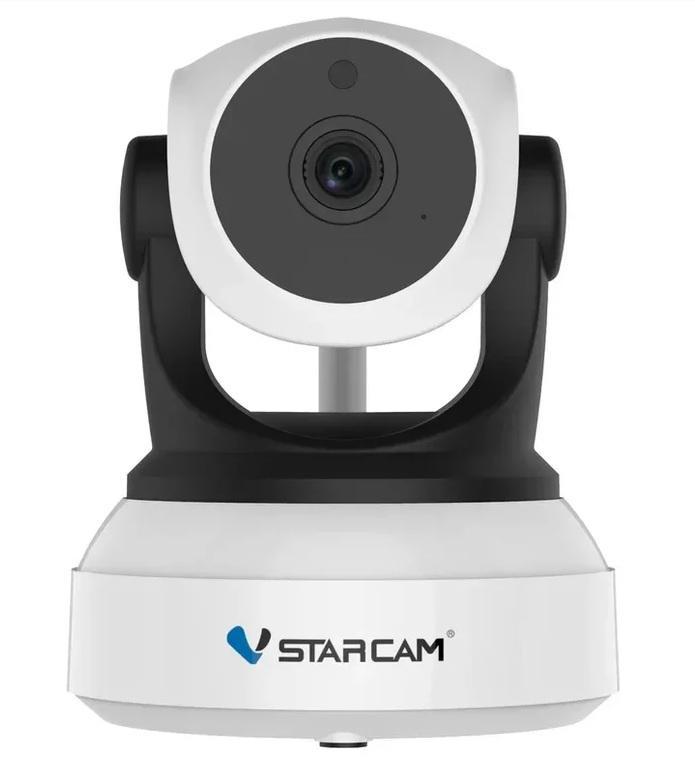 Камера видеонаблюдения Vstarcam C7824wip