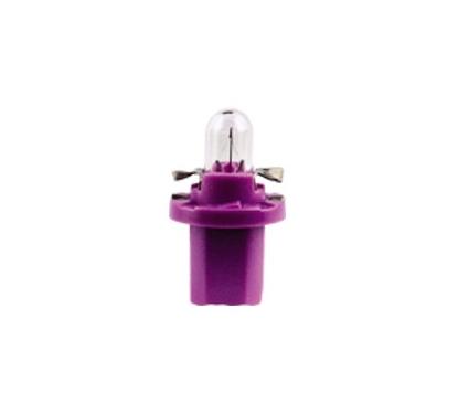 Лампа автомобильная NARVA 17006