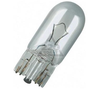Лампа автомобильная NARVA 17097 (бл.2)