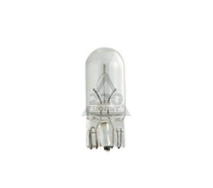 Лампа автомобильная NARVA 17177