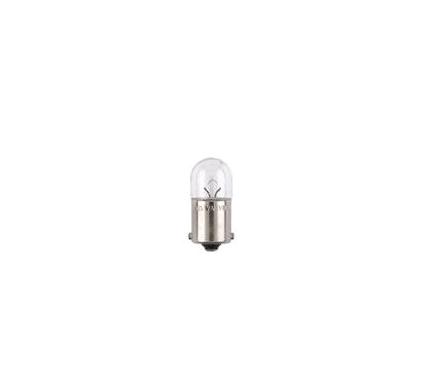Лампа автомобильная NARVA 17181