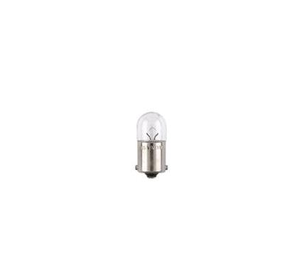 Лампа автомобильная NARVA 17181 (бл.2)