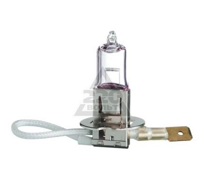 Лампа автомобильная NARVA 48381