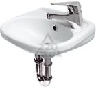 Раковина для ванной CERSANIT EKO U-UM-E35/1-P