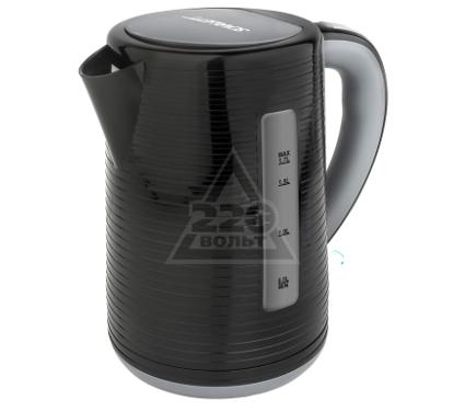 Чайник SCARLETT SC-EK18P21