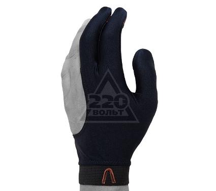 Перчатка SKIBA Premium черная M/L