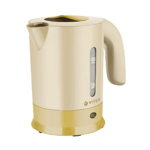Чайник Vitek Vt-7023(y)